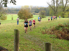 XCShuttleworth2012