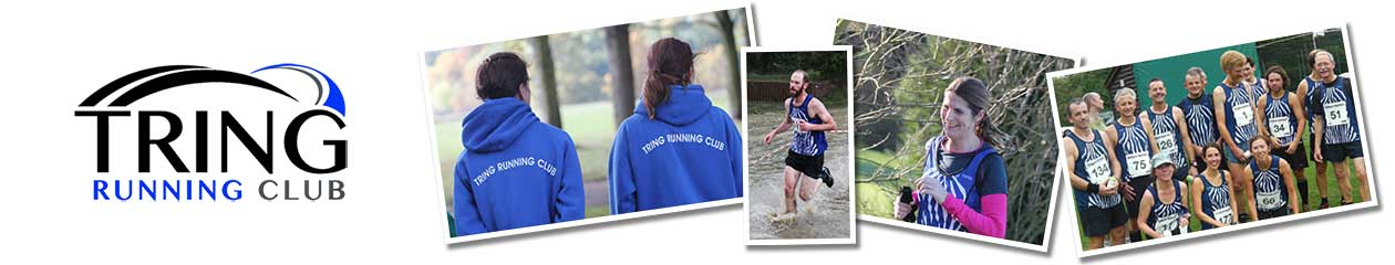 Tring Running Club