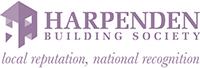 Harpenden Building Society