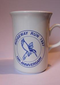 Ridgewaymug 1997
