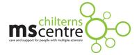 Chilterns MS