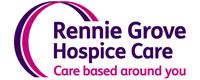 Iain Rennie Hospice at Home