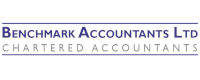 Benchmark Accountants