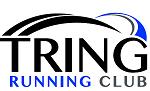 Tring Running Club